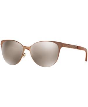 Tory Burch Sunglasses, Tory Burch Ty6046