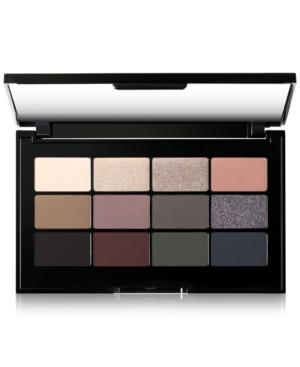 Bobbi Brown University Eye Palette