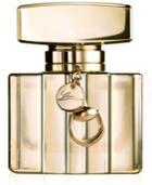 Gucci Premiere Eau De Parfum Spray, 1 Oz.