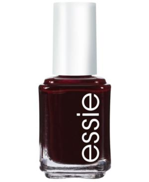 Essie Nail Color, Wicked