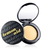 Benefit Lemon-aid Eye Cream