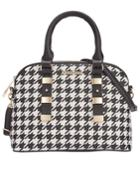Rampage Dome Satchel