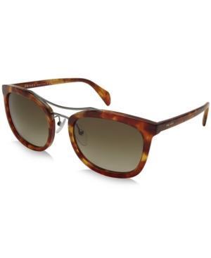Prada Sunglasses, Prada