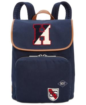 Tommy Hilfiger Men's Graham Backpack
