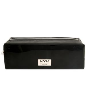 Nyx Professional Makeup Vinyl Makeup Bag