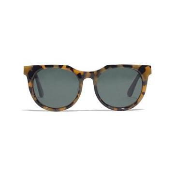 Madewell Han Kj?benhavn™ Paul Senior Sunglasses