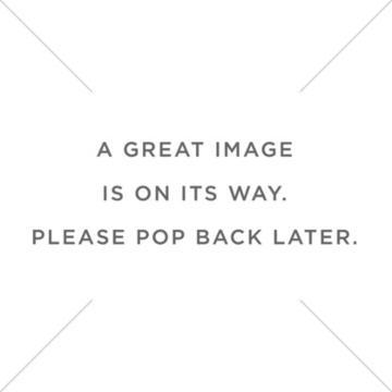 Madewell Madewell X Veja™ Esplar Low Sneakers In Suede