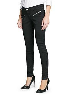 Mango Jeans Zippy2