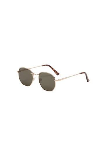 Mango Man Mango Man Sunglasses I--