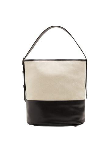 Violeta By Mango Violeta By Mango Contrasting Bag