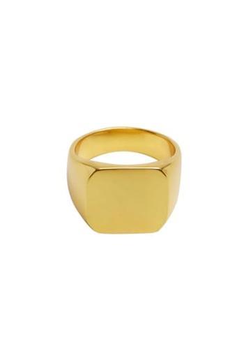 Mango Mango Ring
