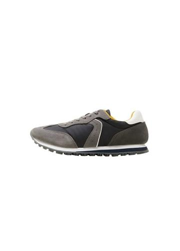 Mango Man Mango Man Sport Shoes M--