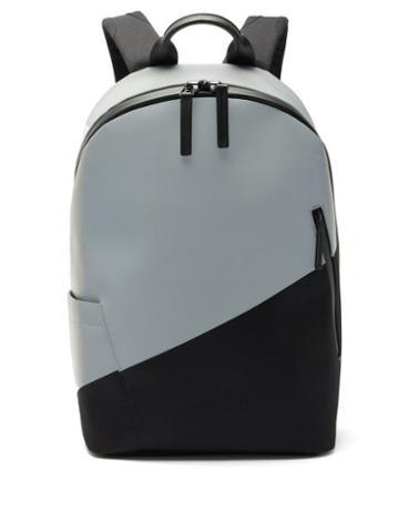 Matchesfashion.com Troubadour - Explorer Off Piste Backpack - Mens - Multi