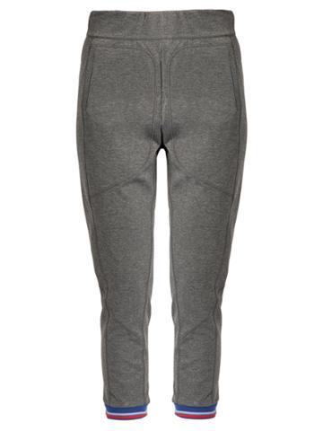 Lndr Recovery Jersey Performance Track Pants