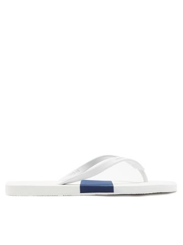 Orlebar Brown Haston Flip-flops