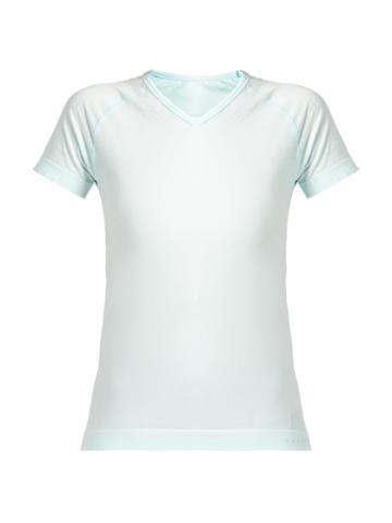 Falke Thermal V-neck Performance T-shirt