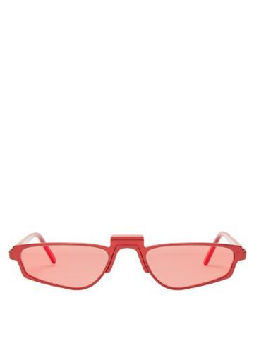 Andy Wolf Ojala Sunglasses