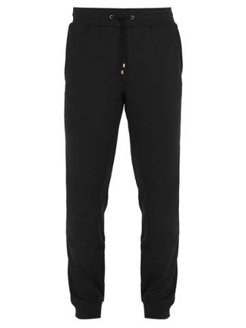 Iffley Road Onslow Jersey Track Pants