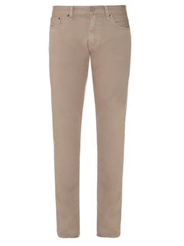 Jean Shop Jim Jeans
