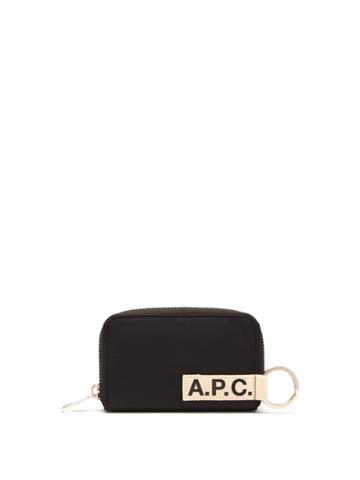 A.p.c. Godot Wallet