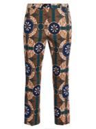 Weekend Max Mara Ondina Trousers