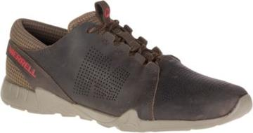 Merrell Versent Kavari Lace Leather