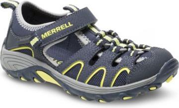 Merrell H2o Hiker Sandal
