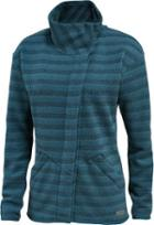 Merrell Freespirit Full Zip Cardigan