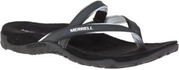 Merrell Terran Ivy Post