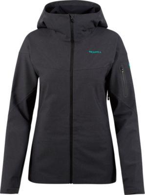 Merrell Neo Shell Pro™ 2-layer Rain Jacket