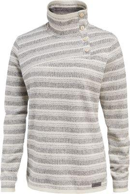 Merrell Freespirit Funnel Neck Sweater