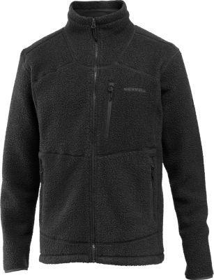 Merrell Oslo Sherpa Jacket