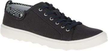 Merrell Around Town City Lace Canvas