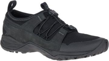 Merrell Siren Guided Bungee Q2