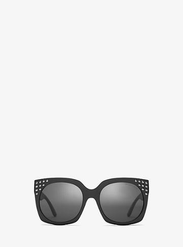 Michael Kors Destin Sunglasses