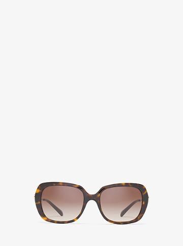 Michael Kors Carmel Sunglasses