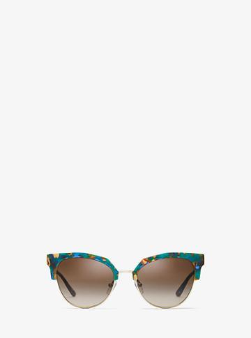 Michael Kors Savannah Sunglasses