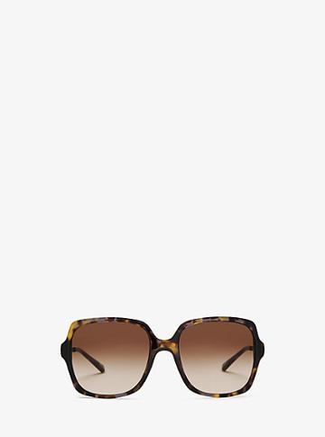 Michael Kors Bia Sunglasses