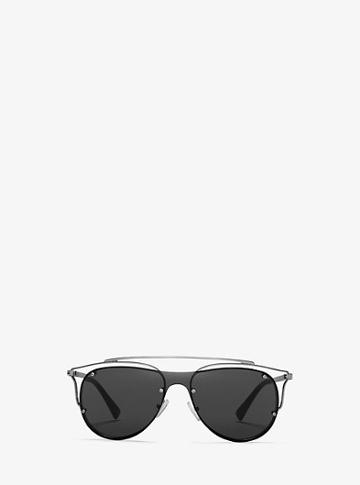 Michael Kors Rae Sunglasses