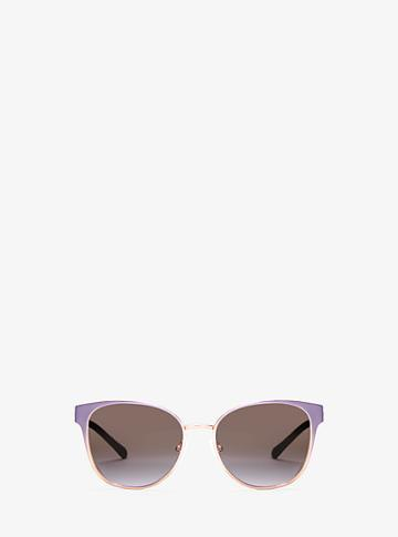 Michael Kors Tia Sunglasses