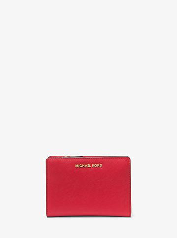 Michael Michael Kors Md Card Cse Carryall