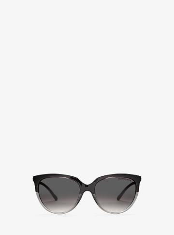 Michael Kors Sue Sunglasses