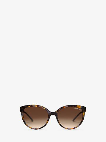 Michael Kors Abi Sunglasses