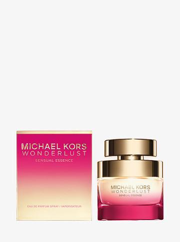 Michael Kors Wonderlust Sensual Essence Eau De Parfum 1.7 Oz.