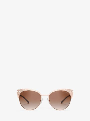 Michael Kors Evy Sunglasses