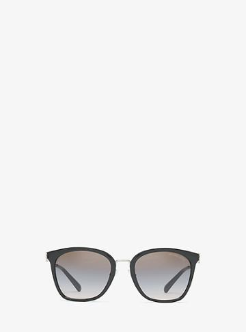 Michael Kors Lugano Sunglasses