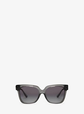 Michael Kors Ena Sunglasses
