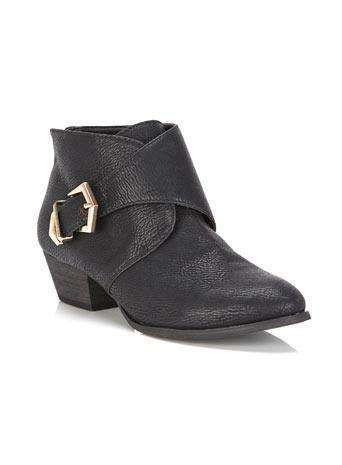 Alegra Ankle Boot