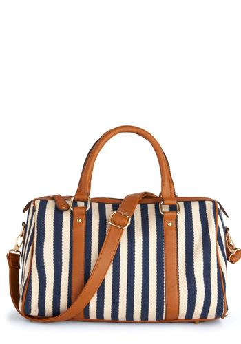 Modcloth A Coast Call Bag