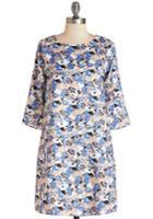 Sunnygirlptylltd Blooming Inspiration Dress